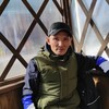 Владимир, 41, г.Ленск