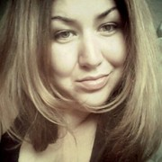 Елена 31 год (Рак) Александров
