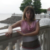Екатерина, 32, г.Муром