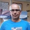 Эдуард Тимофеев, 55, г.Прохладный