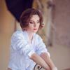Инна, 36, г.Батайск