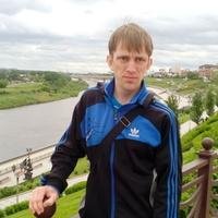 Максим, 30 лет, Стрелец, Омск