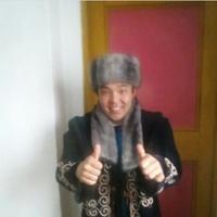 Дильзат, 31 год, Стрелец, Алматы́