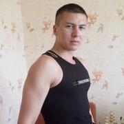 Vlad, 30, г.Красный Кут