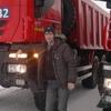 Василий, 50, г.Салехард
