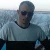 Валерий, 32, г.Амурск