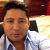 Alek, 42, г.Montreal