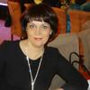 Таня, 47, г.Копейск