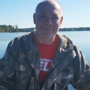 Александр, 47, г.Торжок