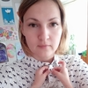 Жанна, 42, г.Ижевск