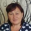 Светлана, 51, г.Павлодар