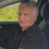 Владимир, 70, г.Саранск
