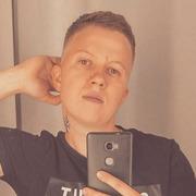 Лиана, 25, г.Минск