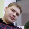 Kirill, 26, г.Костанай