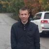 Антон, 30, г.Геленджик