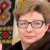 Галина, 50, г.Стерлитамак