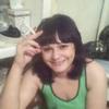 Эля, 38, г.Ленинск-Кузнецкий