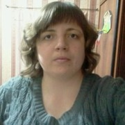 марина 30 лет (Весы) Злынка