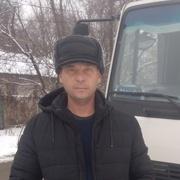 Сергей 35 Алматы́