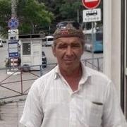 Анатолий 49 лет (Лев) Евпатория
