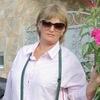 Нина, 52, г.Калязин