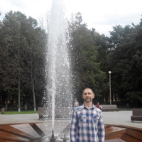 Александр, 50 лет, Водолей, Великий Новгород (Новгород)