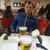 Evgeniy Aleksandrovich, 34, Uryupinsk