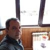 Cosqun, 51, г.Баку