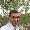 Ваган, 38, г.Ереван