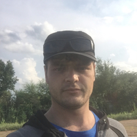 Николай, 30 лет, Лев, Балкашино