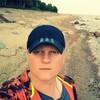 Sergei, 34, г.Брянск