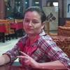 Ангелина, 31, г.Хабаровск