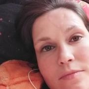 Татьяна 35 лет (Скорпион) Братск