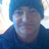Artur, 35, Birsk