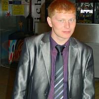 Денис Бурлаков, 34 года, Дева, Москва