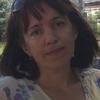 Эля, 49, г.Красный Лиман