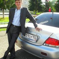РИШАТ, 53 года, Козерог, Уфа