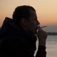 Игорь Храмов, 35 лет, Близнецы, Самара