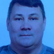 Сергей 46 Бердск