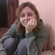 Ирина, 38, г.Хвалынск