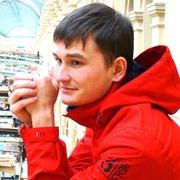Иван 28 Самара