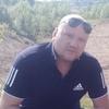 Жека, 39, г.Пермь