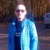 игорь, 43, г.Липецк