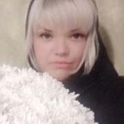 Катерина, 29, г.Костанай