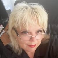 Елена, 54 года, Водолей, Кременчуг