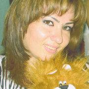 Ирина 41 Ташкент