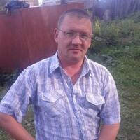 Лёня, 43 года, Лев, Кемерово