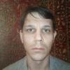 тошик, 35, г.Средняя Ахтуба