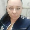 Наталья, 35, г.Донецк