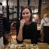 Татьяна, 35, г.Минск